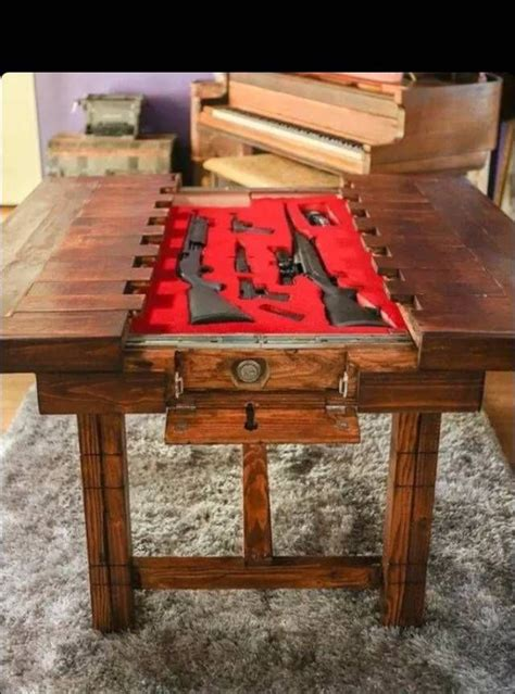 woodworking plans  tools photo home ideas