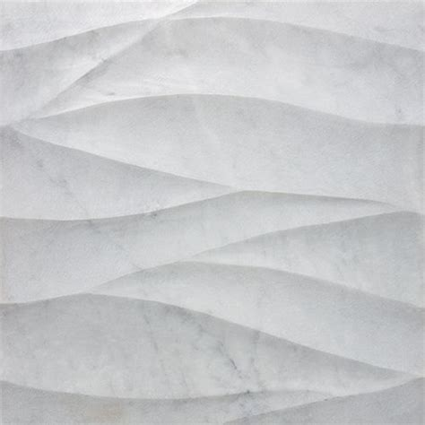 fliese welle wave tile for the master bath arroyo