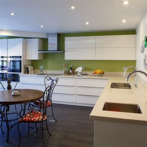 kitchen design fife purplebirdblog com mihaus bespoke designer kitchens in fife showroom now open
