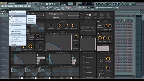best free vst synth 40 best synth vst plugins in 2018 that are free with