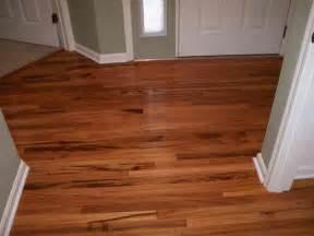 Laminate Or Hardwood Hardwood Flooring Vs Laminate Wood Flooring Fortikur