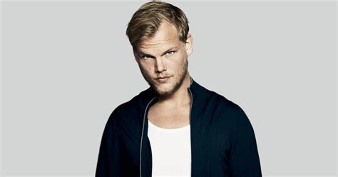 avicii pic avicii talks quitting touring disappointing madonna