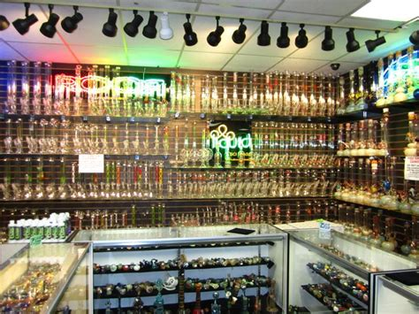 Smoke Shops Near Me That Sell Detox by Outer Limits Smoke Shop Coupons Near Me In Oceanside