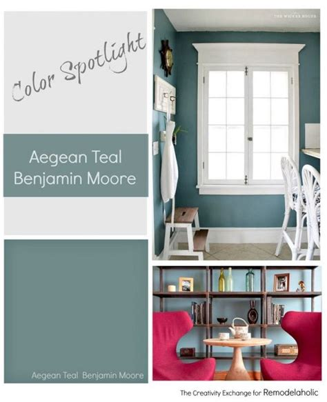 teal paint colors benjamin and teal paint on