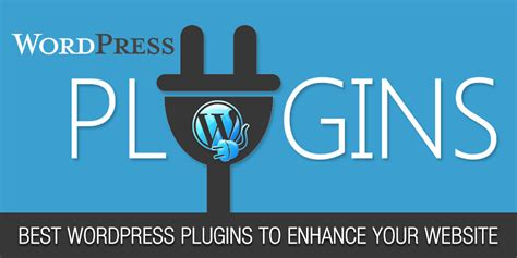 best wp plugins useful plugins tools for developers