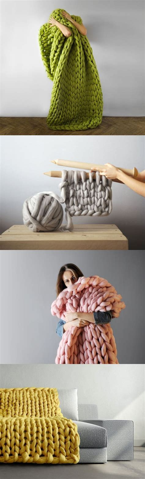 things to arm knit 1000 ideas about arm knitting tutorial on
