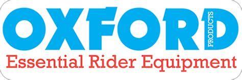 Oxford Logo nuovo telo coprimoto copri moto suzuki oxford invernale