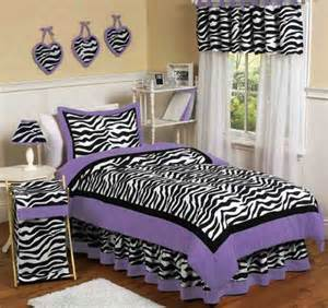 zebra bedroom decorating ideas zebra bathroom decor dianoche designs bath mat made of
