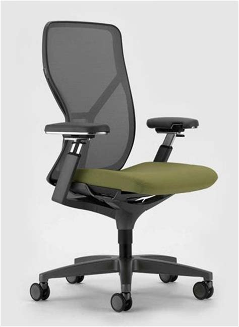 jhop thoughts review allsteel acuity chair