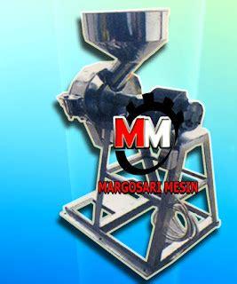 Parutan Kelapa Manual Parut Kelapa Stainless Steelparutan Kelapa margosari mesin mesin perajang bawang