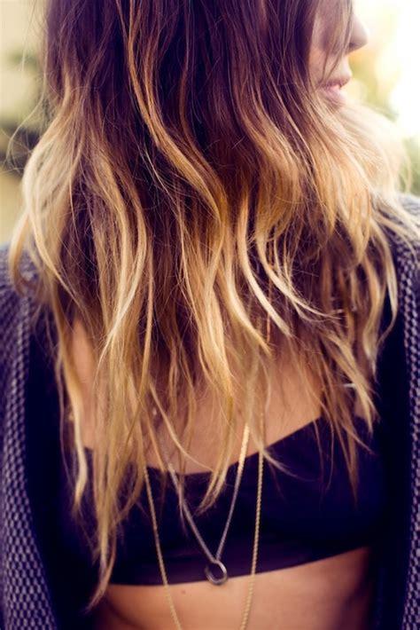 2014 blog of the long now 17 inspiradores peinados con pelo largo cut paste
