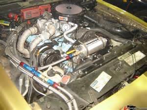 301 Pontiac Engine 345 Engine Bolt Torque Specifications 345 Free Engine