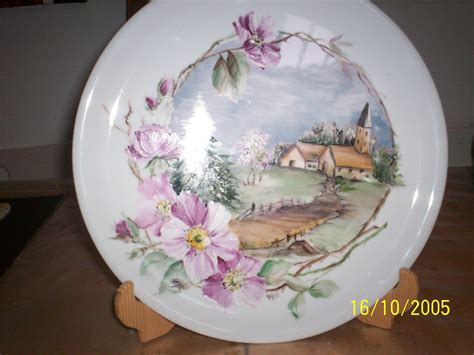 pittura su piastrelle risultati immagini per pittura su ceramica arte per