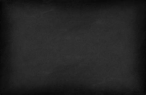 black background pictures images and stock photos istock royalty free black paper texture background pictures