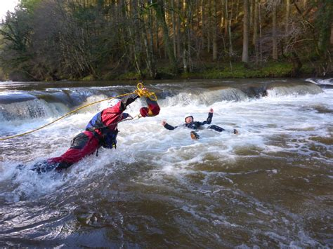 how to get your into search and rescue water rescue available butler dispatch