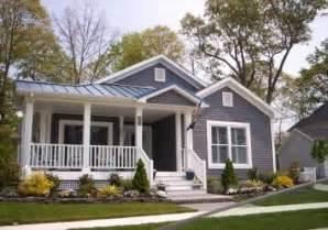 Best Modular Homes Best Modular Homes On The Market