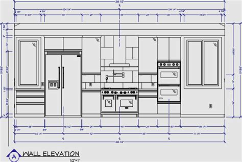 chief architect interior software  professional