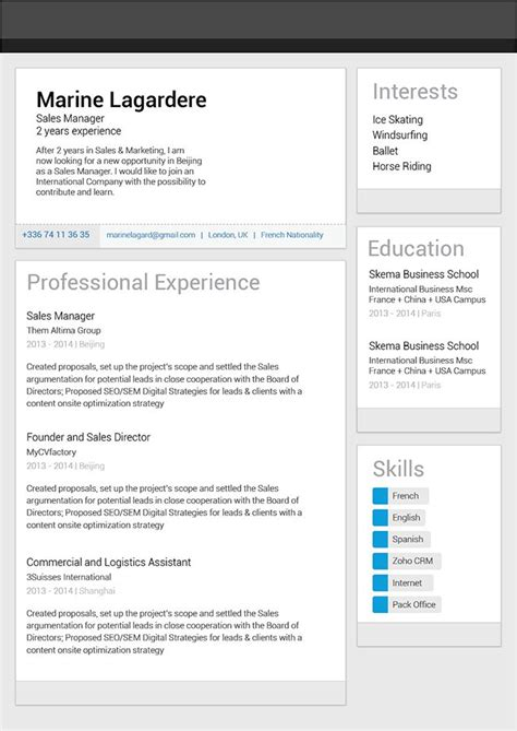 linkedin strategy template image collections templates