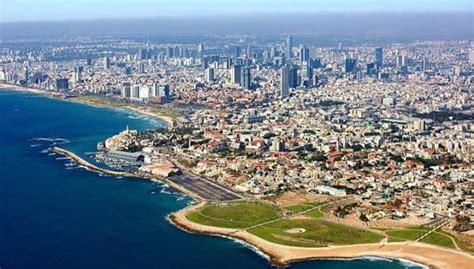 Of Haifa Mba by Tel Aviv S Business School A Dynamic Learning Environment