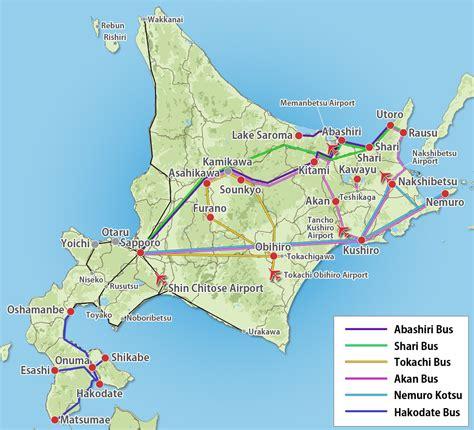 10 feb day help with 10 day hokkaido winter itinerary in february