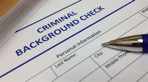 How To Live With A Criminal Record How To Clear Criminal Record In Canada India To Get Pcc