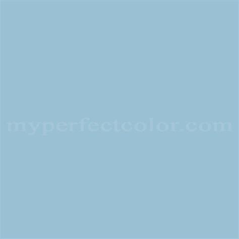 pantone pms 551 c myperfectcolor
