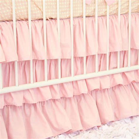 Vintage Songbird Crib Bedding Set By Caden Lane Vintage Baby Bedding Crib Sets