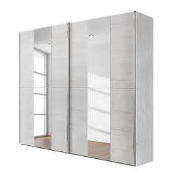 Freestanding Sliding Door Wardrobe by Bedroom Furniture Sliding Door Wardrobes Free