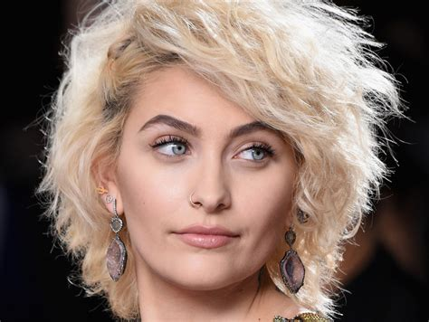 paris jackson role on star paris jackson to reprise role in fox s star toofab