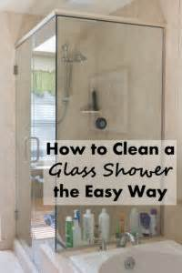 favorite pinterest cleaning hacks rose clearfield