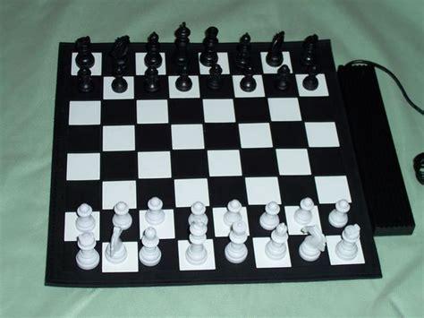 dragon chess set 30 unique home chess sets epic dragon dragon chess set 30 unique home chess sets epic dragon