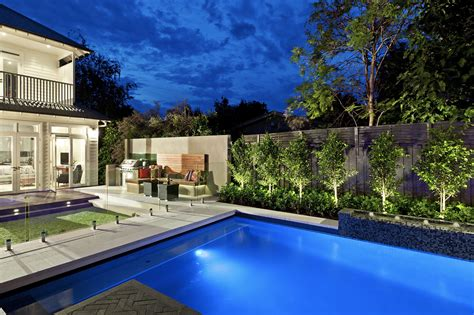 pool bilder swimming pool builder melbourne ashtown landscaper