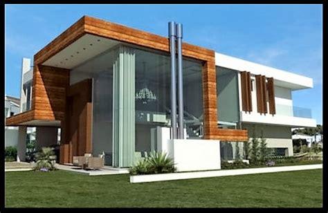 imagenes de casas minimalistas de dos pisos fotos de casas minimalistas imagenes de casas del futuro