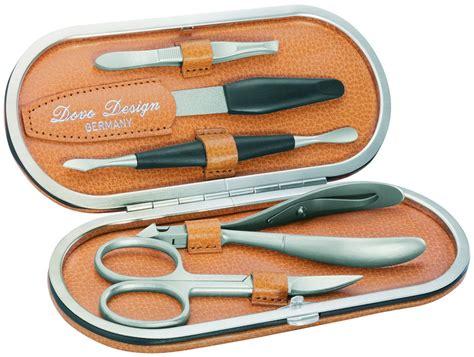 Souvenir Manicure Set dovo solingen manicure set dovo manicure souvenir more