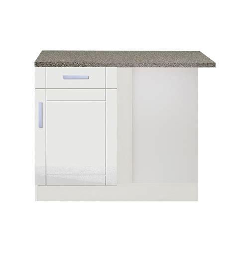 kommode weiß 110 breit wei 110 cm breit kommoden gnstig hffner stilvoll