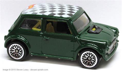 Wheels 2002 Editions 2001 Mini Cooper wheels mini cooper