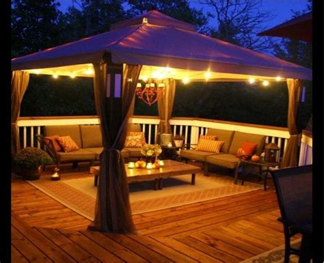 fabric gazebo cover ideas gazebo roof pergola cover and