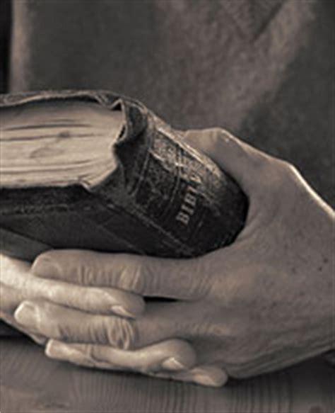 los diezmos del antiguo testamento fueron abolidos los deizmos del antiguo testamento fueron abolidos rigen