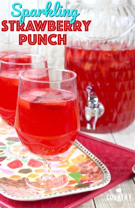 sparkling celebration punch recipe non alcoholic best 25 non alcoholic punch ideas on non alcoholic drinks