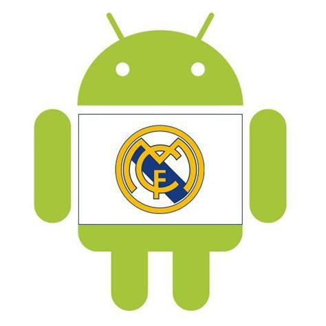 go launcher themes real madrid go launcher real madrid 5 30 mb latest version for