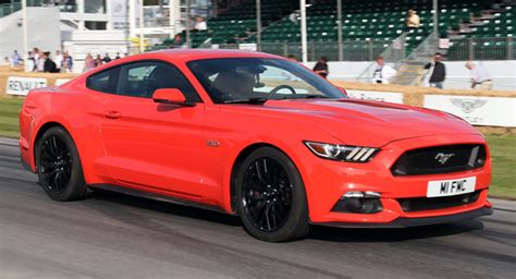 2015 mustang horsepower v8 2015 mustang power and weight figures revealed v8 has