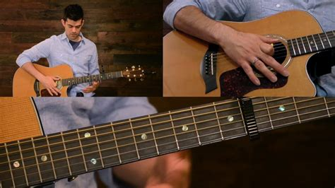 tutorial guitar hillsong wonder guitar tutorial hillsong united acoustic