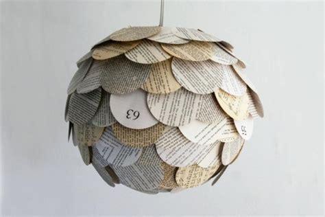 home decor recycled materials interior design ideas for