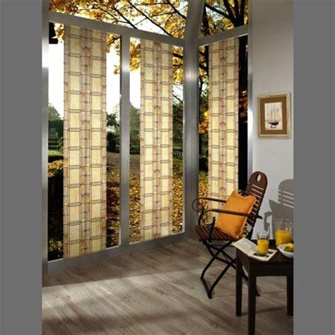 vinyl covering for windows vinyl windows vinyl covering for windows