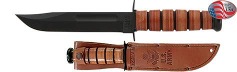 kabar army knife ka bar knives inc knives gt all categories gt u s army