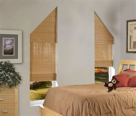 17 best images about boy s room window treatments on