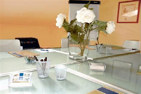 linea ufficio carpi uffici temporanei day office uffici a ore uffici a