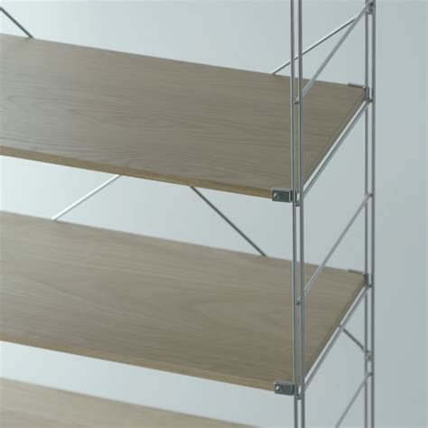 Bathroom Steel Shelves by Stunning Stainless Steel Shelves Bathroom Designstudiomk