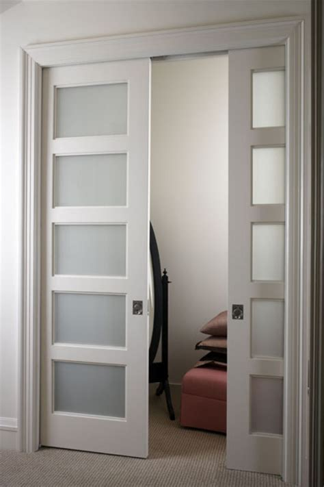 Interior Glass Pocket Doors This 7 Commercial Pocket Door Designs Will Give A Different Touch Harp Apt Pinterest