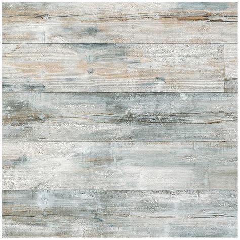 Arbeitsplatte 60 cm x 3,9 cm Cottage Planks (D2106 POD